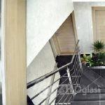 Prodaja stanova u izgradnji Novi Sad (4)-6f5a2ac7