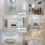 Prodaja stanova u izgradnji Novi Sad (5)-d80885be