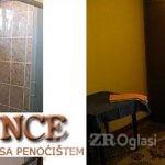 RESTORAN SA PRENOCISTEM SUNCE 4 KP-9aacc614