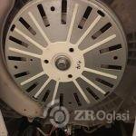 Servis za ves masine Novi Sad (4)-e014faa3