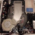 Servis za ves masine Novi Sad (5)-a1125f42