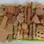 Zdrava hrana Bosiljak Loznica-1e03fc00