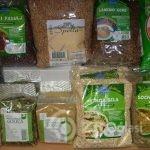 Zdrava hrana Bosiljak Loznica 3-6f7638eb