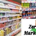 Zora promet market 1-ea83bf63