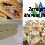 Zora promet market 2-6f7d29c0
