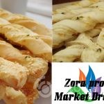 Zora promet market 3-885e95fb