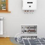 floor-heating-6fd3991c