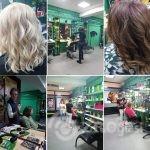 frizerski salon labudvo brdo (1)-e0c8508b