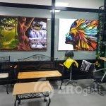 frizerski salon labudvo brdo (2)-3eac271d