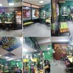 frizerski salon labudvo brdo (4)-3519270d