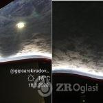 gipsarski radovi novi beograd (4)-1be3ce9d