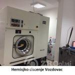 hemisjko ciscenje i pranje vozdovac (3)-9c462e6a
