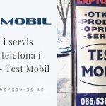otkup mobilnih telefona slavija (3)-95b0a766