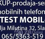 otkup mobilnih telefona slavija (4)-585d98b8