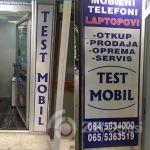 otkup mobilnih telefona slavija (6)-2010a355