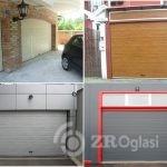 parking rampe beograd (1)-e3b0cc7a