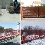 parking rampe beograd (5)-2bec0e6e