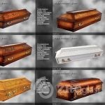 pogrebne usluge cukarica (2)-ac5553a1