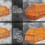 pogrebne usluge cukarica (4)-5a4f408b