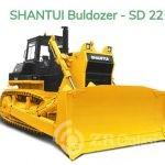 prodaja buldozera 1-1 (2)-2d44ff43