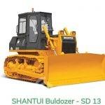 prodaja buldozera 1-1 (3)-4cc9e440