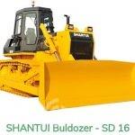prodaja buldozera 1-1 (4)-8185a7f7
