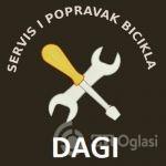 servis_bicikla_travno_22-329e5c6c