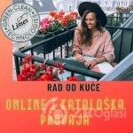 001_eko-kozmetika-rad-od-kuce-df09bd41