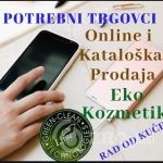 002_eko-kozmetika-rad-od-kuce-a6fb59e6