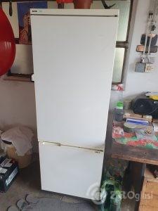 Kombinivani frizider zamarzivac