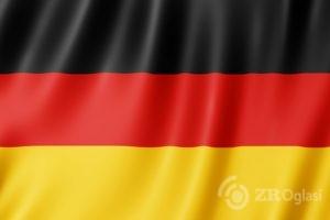 Online casovi nemackog jezika
