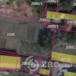 Plac u KovinuZOOM2021-04-19 111801-80bb497e