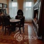 Prodaja stanova Subotica (1)-1fb73335