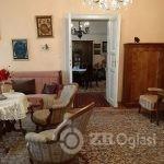 Prodaja stanova Subotica (3)-8679939c