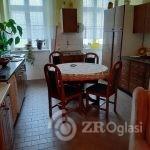 Prodaja stanova Subotica (4)-e96cd486