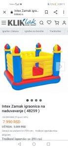 Igraonica za decu