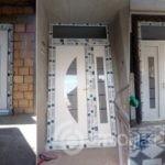 aluminijum i pvc stolarija smederevo (8)-e6581556