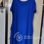 haljina nova pamucna 001-f743dbc1