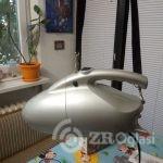 vacuum cleaner 002-485822c4