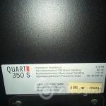 3FDC9B64-E980-496A-8C91-4618C09C0CF7-52626cca
