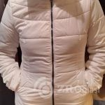 Bela punija jakna vel. XL 001-993d6be9