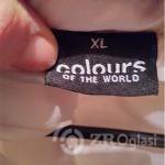 Bela punija jakna vel. XL 004-2af65511
