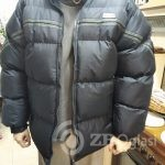 Debela zimska jakna 001-94030495