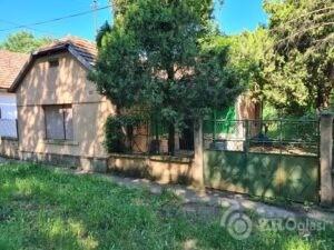 Prodajem kuću u Mužlji od 61 m2, plac