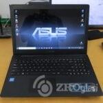 Asus X503S_01-e0097581