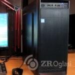 Core i3-9100F, Asus Prime H310M-R R.2, GTX 1650_01.1-4b15ed8c