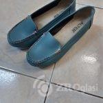 Kozne cipele br.39 004-2d50bd50