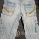 R-marks jeans 2-68113123