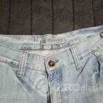 R-marks jeans 3-5e20eb2f
