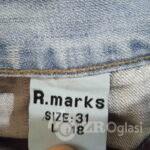 R-marks jeans 4-61d3bd47